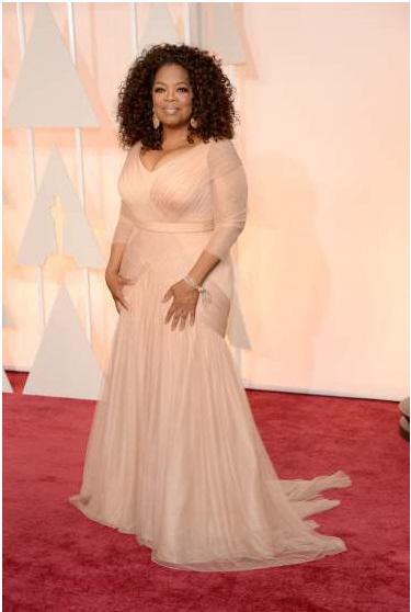 ILTS-Oprah