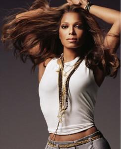 ILTS-Janet Jackson