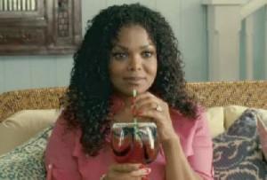 ILTS-Janet Jackson1
