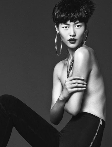 Liu Wen2