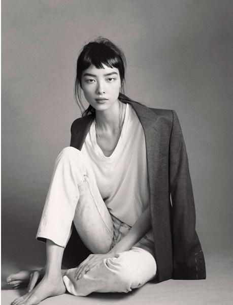 Xiao Wen Ju3