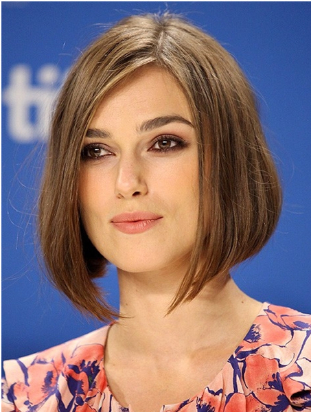 Astonishing Wearable Classic Short Bob Haircuts Worn By Celebrities I Love Hairstyles For Women Draintrainus